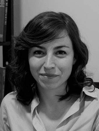 Belinda Martínez - Psicología sanitaria