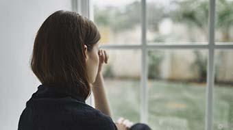 DIFICULTADES DE APRENDIZAJE Y TDAH